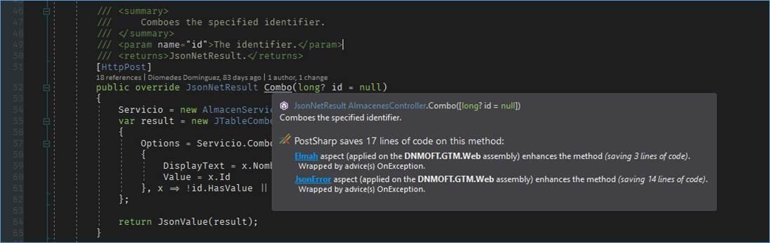 AdminLTE NET - Visual Studio Marketplace